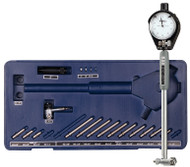 """Fowler - XTender 1.4"""" to 6"""" Dial Bore Gage Set 52-646-500-0 **Tool-A-Thon pricing valid till 8/31/20**"""