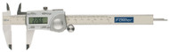 """Fowler - 6"""" Water Resistant IP54 Electronic Caliper 54-100-777-2 **Promo pricing valid till 4/30/21**"""