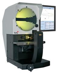 Fowler - Optical Comparator R400 FT2-E 53-900-900-0