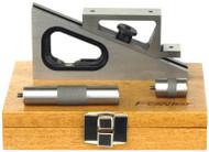 Fowler - Planer & Shaper Gage 52-460-005-0