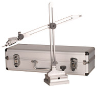 """Fowler - 12"""" Workshop Transfer Stand 52-620-717-0"""
