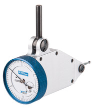 """Fowler - 1"""" Vertical X-Test Test Indicator 52-562-005-0 **Tool-A-Thon pricing valid till 8/31/20**"""