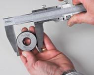 "Fowler - 24""/ 600mm Master Vernier Caliper 52-085-024-0"
