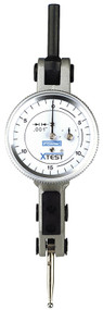 """Fowler - 1"""" X-TEST Test Indicator 52-562-003-0 **Promo pricing valid till 8/31/21**"""