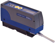 "Fowler X-Pro Portable Roughness Tester II with .0004"" Probe without RS-232 54-410-500-0 **Tool-A-Thon pricing valid till 8/31/20**"