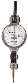 Fowler - 25mm X-TEST Test Indicator 52-562-007-0 **Tool-A-Thon pricing valid till 8/31/20**