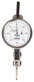 Fowler - 38mm X-TEST Test Indicator 52-562-008-0 **Tool-A-Thon pricing valid till 8/31/20**