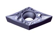 Tungaloy - DCGT11T301FN-JS SH725 / DCGT 32.5X  Premium PVD Coated Carbide Insert 6737138 10 ea