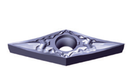 Tungaloy - VBGT110301FN-JS SH725 / VBGT 220 FN Premium PVD Coated Carbide Insert 6737146 10 ea