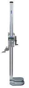 """Fowler - 0-12"""" Z-Height-E ABS PLUS Electronic Height Gage 54-175-012-1 **Promo Pricing valid till 8/31/20**"""