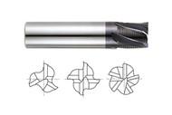 "X-Power - 1/4"" x 1/4"" shk x 5/16 loc Fine th Carbide Rougher Stub - 93270"