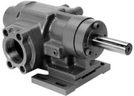 BSM Pump - Heavy Duty S-Series Pump -  # 8S FT-MTD CW WORV  713-80-2