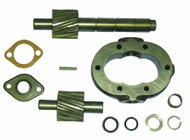 BSM - Repair Kit For a 2S Pump - 713-9020-280