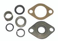 BSM Pump - Mech Seal # 502, 504, 507, 508, 511, 512  - 713-9507-270