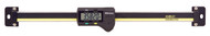 """Mitutoyo - 8"""" ABSOLUTE Digimatic Scale Units Horizontal - 572-212-30"""