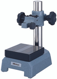 Mitutoyo - Gage Stand / 7007-10