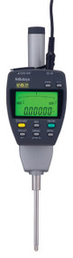 Mitutoyo - ABSOLUTE Digimatic Indicators ID-F Series High Accuracy SPC w Back-Lit LCD Screen 543-558A **Calibrated Tool Special Till August 31 2020**