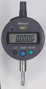 Mitutoyo - ABSOLUTE Digimatic  Indicator ID-S-with Simple Design w Cert 543-783B **Calibrated Tool Special Till August 31 2020**
