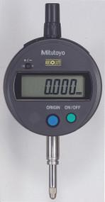 Mitutoyo - ABSOLUTE Digimatic  Indicator  ID-S112 SPC  543-790