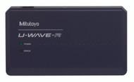 Mitutoyo -ACCESSORY: U-WAVE-R / USA  02AZD810D