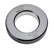 """Mitutoyo - ACCESSORY: Setting Ring 1.6"""" 177-291"""
