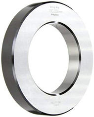 Mitutoyo - ACCESSORY: Setting Ring 100MM 177-296