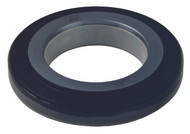 """Mitutoyo - ACCESSORY: Setting Ring 5"""" 177-299"""