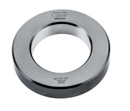 """Mitutoyo - ACCESSORY: Setting Ring 3"""" 177-317"""