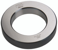 """Mitutoyo - ACCESSORY: Setting Ring 3.5"""" 177-319"""