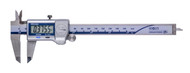 "Mitutoyo - 6""/ 150 mm ABSOLUTE Digimatic Coolant Proof Caliper IP67 w Cert. 500-752-20 **Promo Special Thru 6/2021 & Free Shipping"