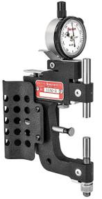 "Starrett - Dial Inidciator Snap Gage 0-2"" Range 1150Z-2"