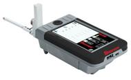 Starrett - SR300 Surface Roughness Tester 21000