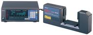 Mitutoyo - Laser Scan Micrometer LSM-902/6900 / 544-499A