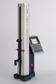 "Mitutoyo - 24"" Linear Height LH-600E/EG - High Performance 2D Measurement System 518-351A-21 ** Spring Promo Thru 6/2021**"