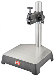 Starrett -  653 Comparator Stand with Cast Iron Base - No Indictor  USA Mfg