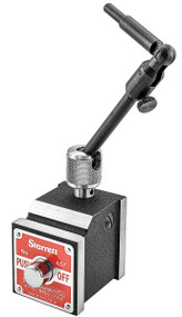 Starrett - 657A Magnetic Base 52744