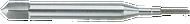 Balax - 01202-010  - 1.1 X 0.25  BH2 UNM Form Tap USA Mfg - 1 pc price. Discounts start at 12 ea