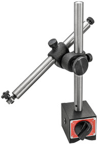 Starrett - 659A Heavy Duty Magnetic Base USA Mfg