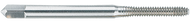 Balax - 10244-011  - 1-72 BH4 Form Tap Bottom Nitride USA Mfg - 1 pc price. Discounts start at 12 ea