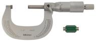 "Mitutoyo - Series 101 2"" Micrometer .0001 RA - 101-114"