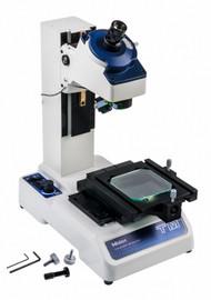 Mitutoyo - TM-505B/1005B Series 176-Toolmaker's Microscopes 176-818A