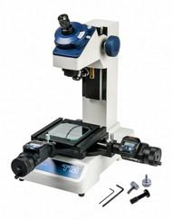 Mitutoyo - TM-505B/1005B Series 176-Toolmaker's Microscopes 176-820A