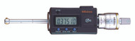 Mitutoyo - Digimatic Holtest .350 - .425 Range 3 PT  SPC / 468-262 - Free Shipping