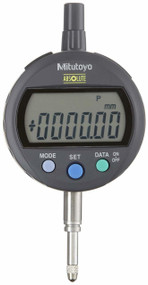 Mitutoyo - Absolute Digimatic Indicator SPC / with Certificate 543-400B