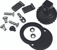 "Proto - 3/8"" Drive Ratchet Head Repair Kit - Torque Wrench - J6006RK"
