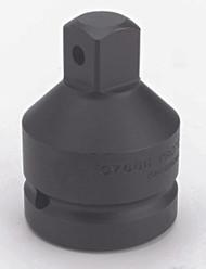 """Proto - Impact Drive Adapter 1"""" F x 1-1/2"""" M  USA Mfg"""