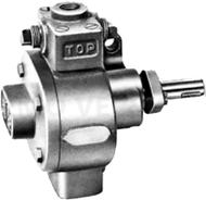 BSM Pump - # 13 Automatic Reversing Gear Pumps - 713-13-2