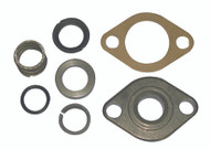 BSM Pump - mechanical seal # 2S - 713-9020-270