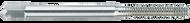 Balax - 10004-011 - 0-80 BH4 Form Tap Nitride Bottom USA Mfg -  Pkg 12 Ea