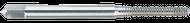 Balax - 10282-010 - 2-56 BH2 Form Tap Bottom USA Mfg - 1 pc price. Discounts start at 12 ea
